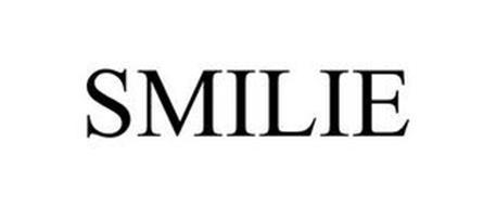 SMILIE