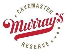 MURRAY'S CAVEMASTER RESERVE