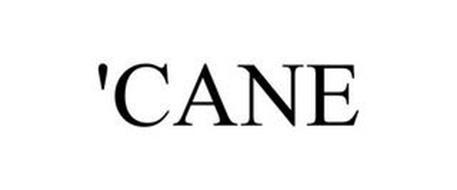 'CANE
