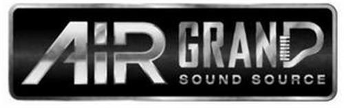 AIR GRAND SOUND SOURCE