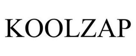 KOOLZAP