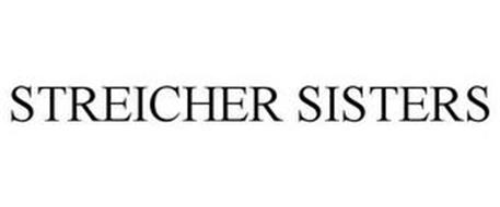 THE STREICHER SISTERS