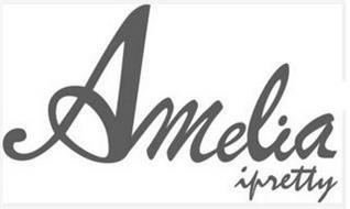 AMELIA IPRETTY