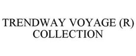 TRENDWAY VOYAGE (R) COLLECTION