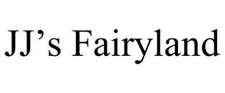 Image result for jjs fairyland logo