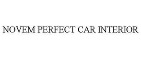 Novem Car Interior Design Gmbh Trademarks 5 From Trademarkia Page 1