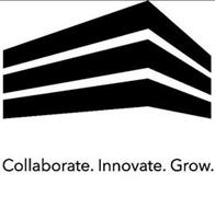 COLLABORATE. INNOVATE. GROW.