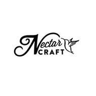 NECTAR CRAFT