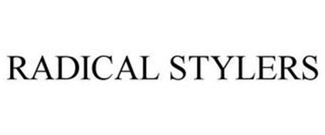 RADICAL STYLERS