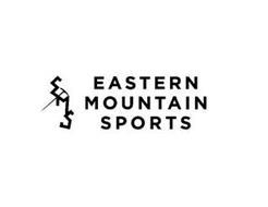 EMS EASTERN MOUNTAIN SPORTS