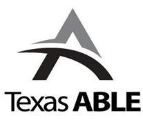 A TEXAS ABLE