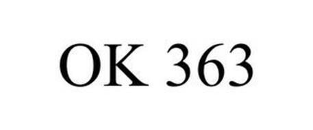 OK 363