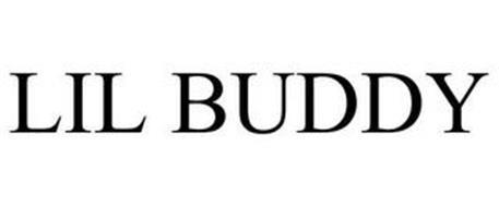 LIL-BUDDY