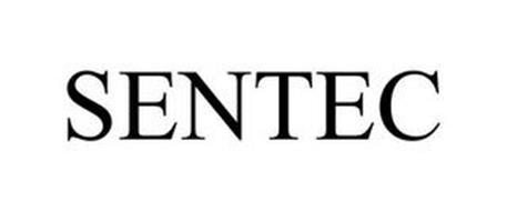 SENTEC