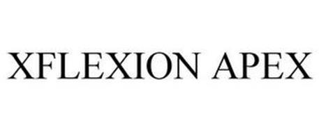 XFLEXION APEX