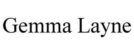 GEMMA LAYNE