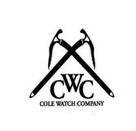 CWC COLE WATCH COMPANY