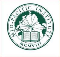 MID-PACIFIC INSTITUTE MCMVIII