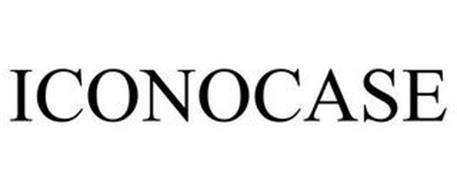 ICONOCASE