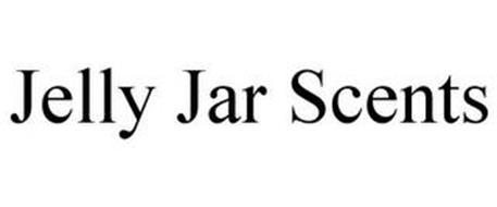 JELLY JAR SCENTS