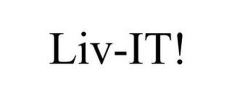 LIV-IT!