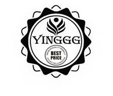 YINGGG PREMIUM QUALITY PRODUCT SATISFACTION GUARANTEED