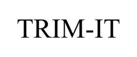 TRIM-IT