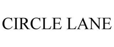 CIRCLE LANE