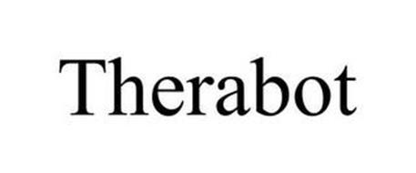 THERABOT