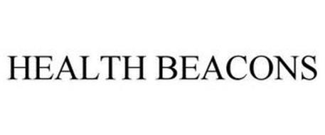 HEALTH BEACONS