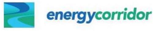 ENERGYCORRIDOR