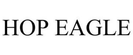 HOP EAGLE