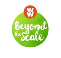 WW BEYOND THE SCALE