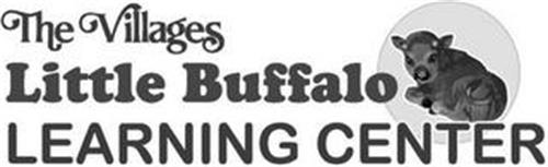 THE VILLAGES LITTLE BUFFALO LEARNING CENTER