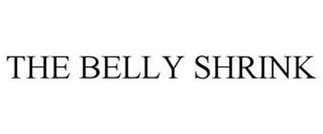 THE BELLY SHRINK