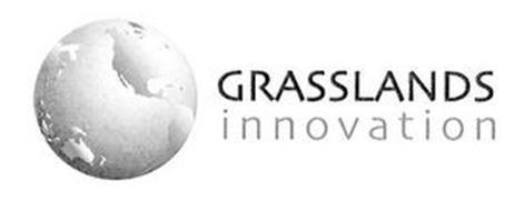 GRASSLANDS INNOVATION