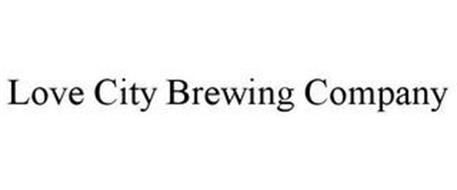 LOVE CITY BREWING COMPANY