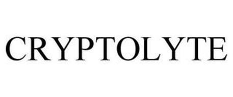 CRYPTOLYTE