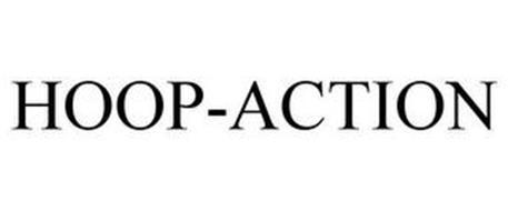 HOOP-ACTION