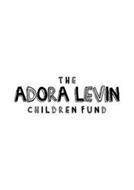 THE ADORA LEVIN CHILDREN FUND