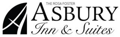 THE ROSA FOSTER ASBURY INN & SUITES