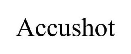 ACCUSHOT