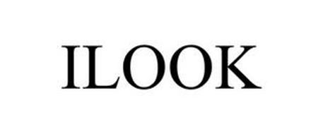 ILOOK