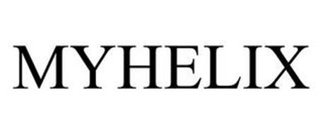 MYHELIX