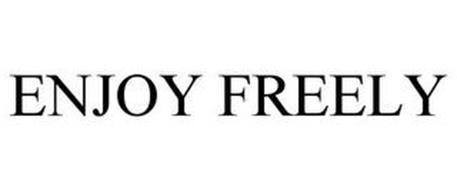ENJOY FREELY