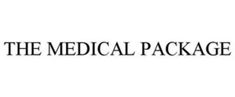 THE MEDICAL PACKAGE
