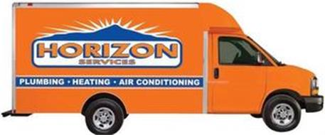 Horizon Services Plumbing Heating Air Conditioning