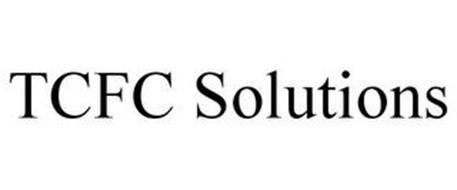 TCFC SOLUTIONS