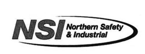 NSI NORTHERN SAFETY & INDUSTRIAL