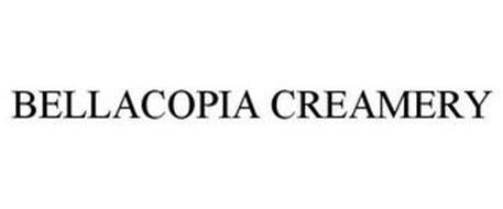 BELLACOPIA CREAMERY
